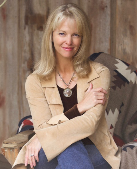 Leslie Goodyear is an American Writer,  Entrepreneur, Falconer, Speaker, and Equine Investments expert